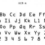 1_ocr-a-e1295639450550-150x150