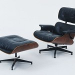 Eames_chair-150x150