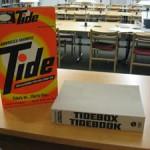 Tide-150x150