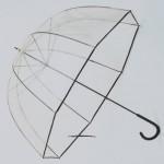 Bubbleumbrella-150x150