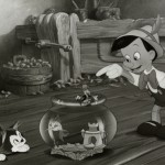 Pinocchio-150x150