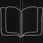 Bookeye-150x150