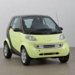 Smartcar-150x150