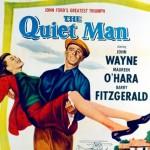 Quiet_man_1952_poster-e1305919586364-150x150