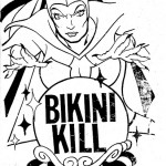 Bikinikill