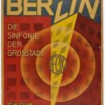 Berlin-symphony-150x150