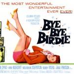 Bye-bye-birdie-e1308714082691-150x150