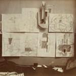 Picassos-studio-at-242-boulevard-raspail1-e1306954424271-150x150