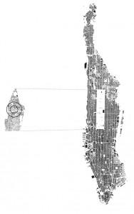 Building Density