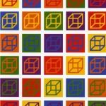 Lewitt_cubesincolor-e1312398781251-150x150