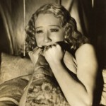 Temple-drake-3_miriam-hopkins-e1323302203399-150x150