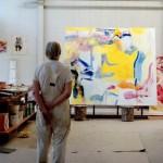 Bill_1981_studio