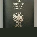 Nsk_stateintime_1993-150x150