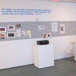 Print-studio-010-150x150