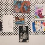 Print-studio-editions-2