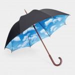 31587_a2_sky_umbrella-150x150