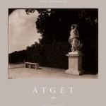 Atget-cover-e1332172672629-150x150