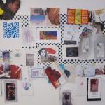 Print-studio-004-150x150