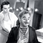 Limelight-claire-bloom-and-charlie-chaplin-150x150