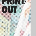 Printout-cover-for-blog-150x150