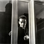 I-confess-montgomery-clift-150x150
