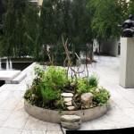 Panorama_gardenview-e1341947703180-150x150