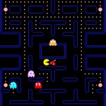 1_pac-man-larger-size