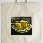 Lichtensteinturkeybag-150x150