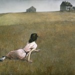 Wyeth-web2-150x150