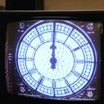 0000-z5-the-fourth-protocol-tv-big-ben--e1356116866189-150x150