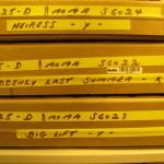 Clift-films-001-150x150