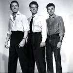 Brothers-rico-richard-conte-paul-picerni-james-darren-e1357339599564-150x150