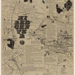 Hrc-map_lg-150x150