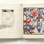 Kandinskyklange1913-150x150
