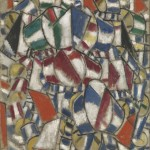 Leger_contrast-of-forms-150x150