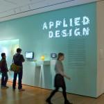 Applied_design3-150x150