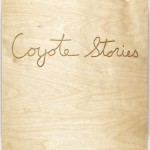 1_chris_burden_coyote_stories-150x150