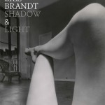 Brandt-cover_resize-150x150
