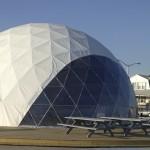 Dome-post-006