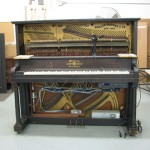 Fig2-original-player-piano-unit-150x150