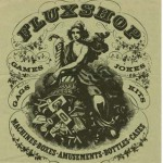 Fluxus3-e1369776011487-150x150