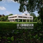 Corbucoverfinal-150x150