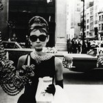 Audrey-hepburn-breakfast-at-tiffanys-150x150