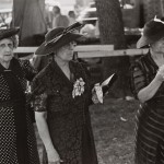 Ben-shahn_women-fourth-july-150x150