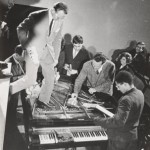 Piano-activities-150x150
