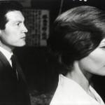 Hiroshima-mon-amour-2-150x150