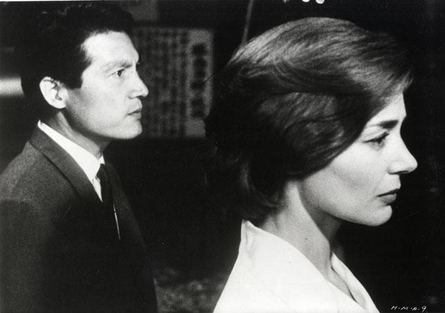 Hiroshima-Mon-Amour-2.jpg