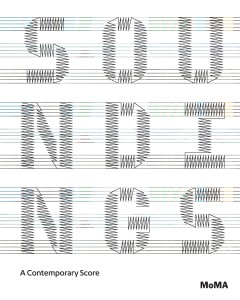 MoMA_Soundings_cover
