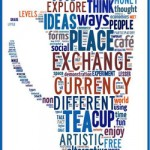 Word-cloud-exchange-150x150