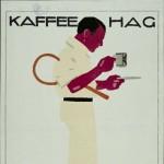 Kaffeehag-e1380040313383-150x150